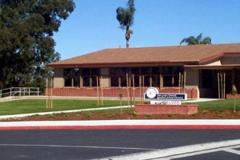 building_adultschool