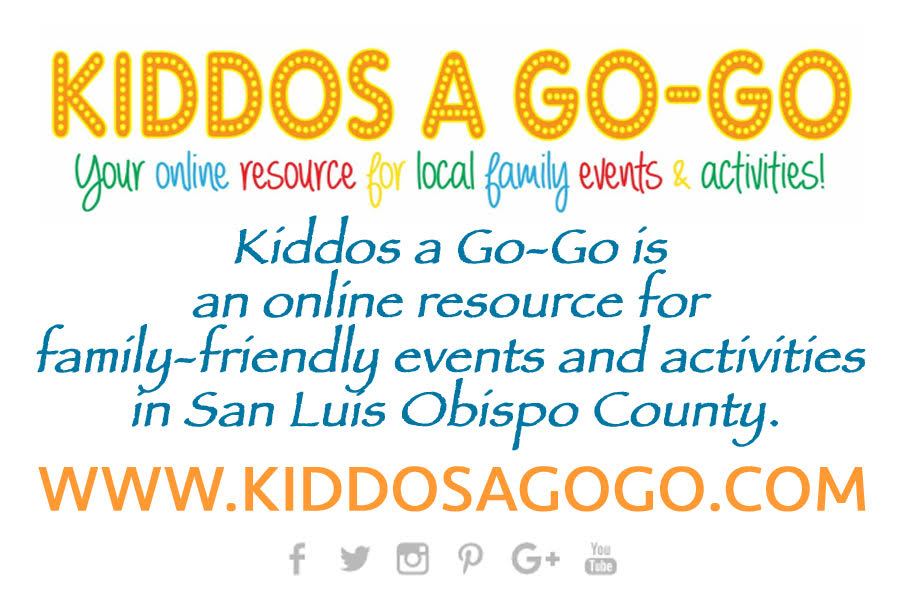 Kiddos a GoGo