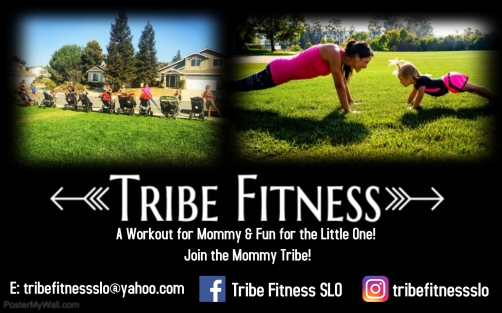 tribe-fitness