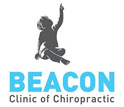 beacon_logo_vert